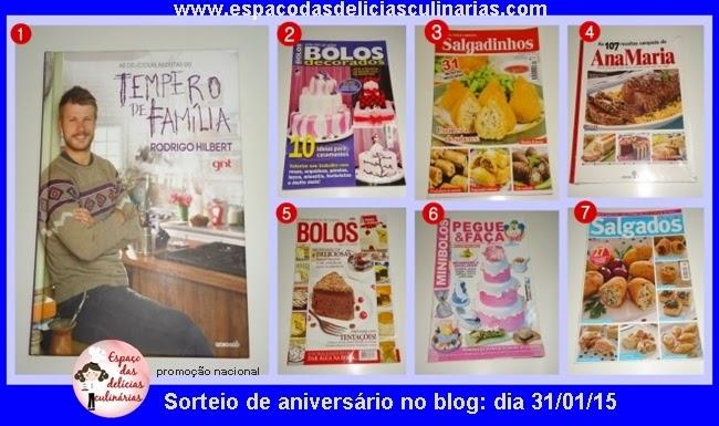 http://www.espacodasdeliciasculinarias.com/2015/01/sorteio-no-blog-de-aniversario-de-4.html