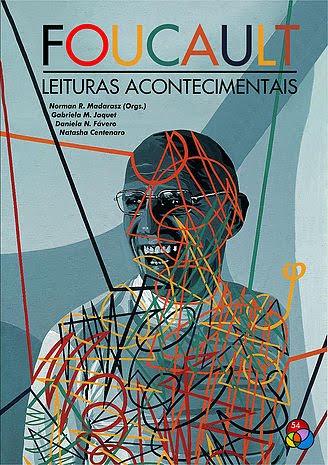 Foucault y la Santísima Trinidad (marxismo incluido)