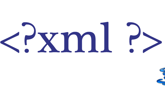 How to write xml file in java