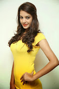 Diksha Panth Latest photos at Muse Art Gallery-thumbnail-4
