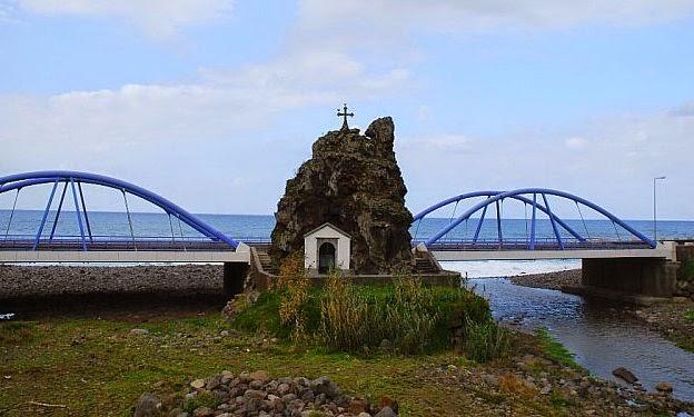 São Vicente (San Vicente)