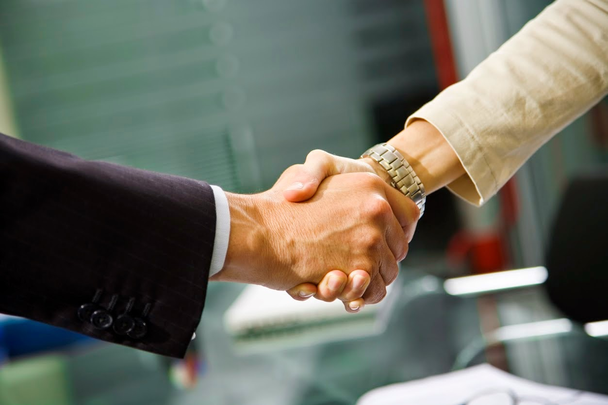 PBIRx, Milford CT, Rite Aid Acquires EnvisionRx