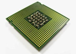 Pengertian CPU Lengkap dan Fungsinya