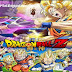 Dragon Ball Z - Battle of Gods The Movie