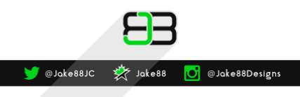 Jake88%2BSignture.png