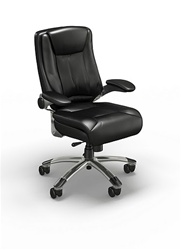 Mayline 600 Series Chair