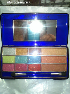 Best makeup kit