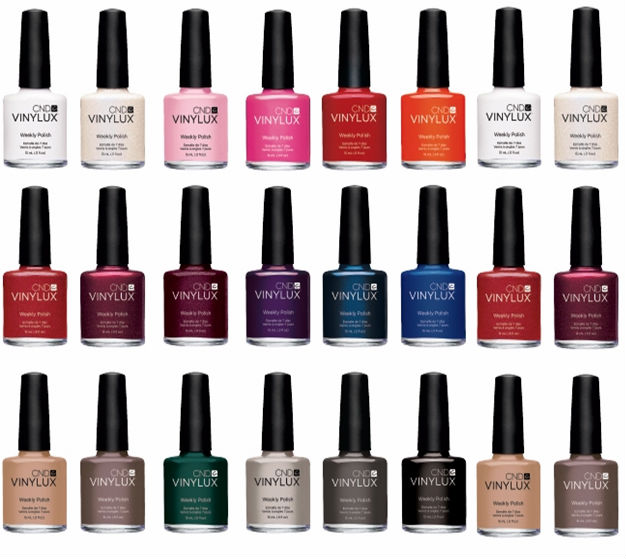 Image Result For Chanel Colors