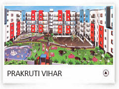Raghava real estate Vijayawada