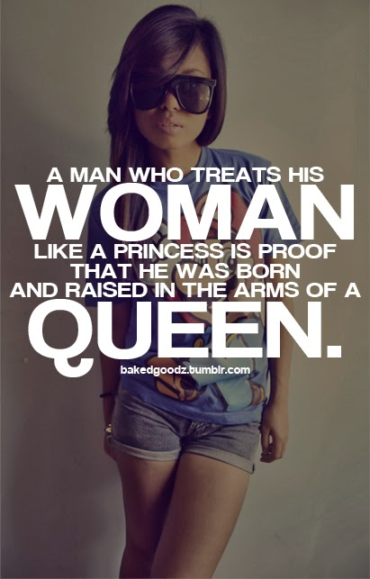 Swag Quotes for Girls No comments. Share This