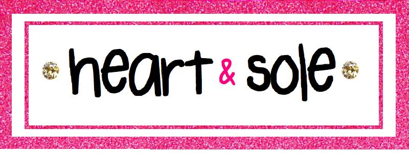 Heart & Sole