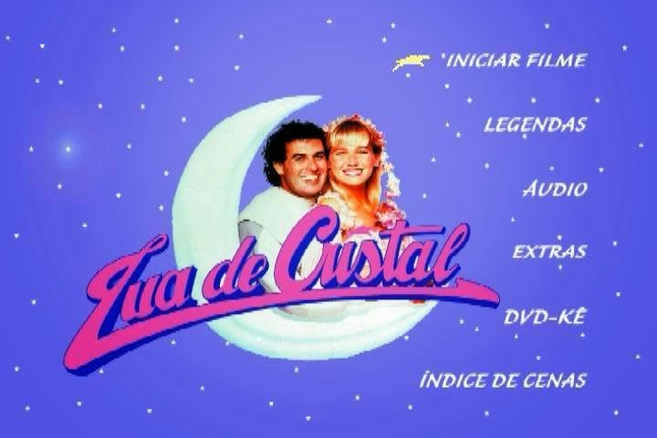 FILME LUA DE CRISTAL PRA BAIXAR