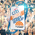 Citi Concert Series on TODAY to Bring Year-round Lineup of Fan Favorites