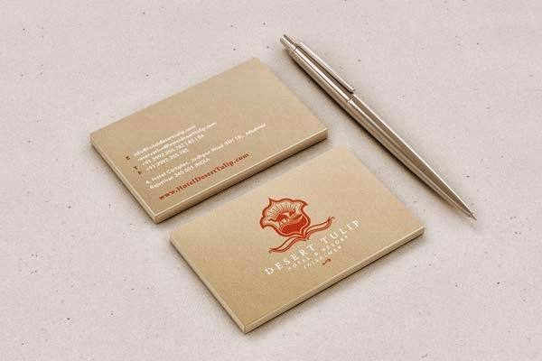 Edge Card Design Pcb