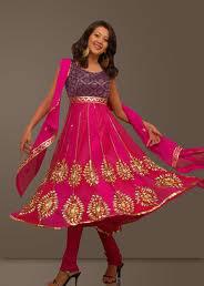 pretty Salwar Kameez