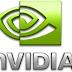 Install Nvidia Driver 304.51 On Ubuntu 12.10/12.04/Linux Mint 13