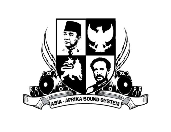 Asia-Afrika SoundSystem