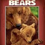 Disneynature Bears Blu-ray Review