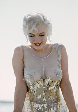 Blonde Bombshells 1960 S