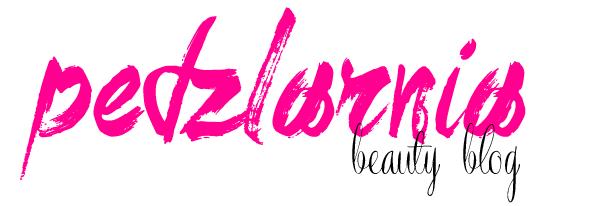 pędzlarnia | beautyblog