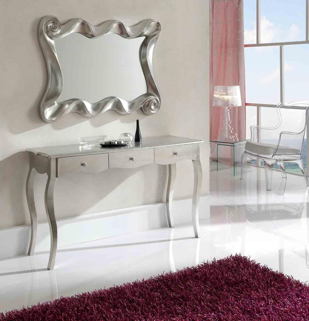 Promociones muebles xikara - Entraditas modernas ...