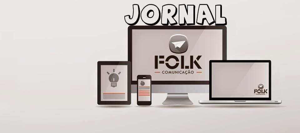 Jornal Folkcomunicação