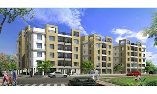 Apartments for Sale in Kolkata