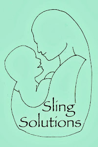 Sling Solutions