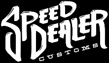 Speed Dealer