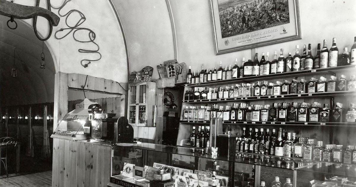 Minot Memories Nightclubs In The 70 S