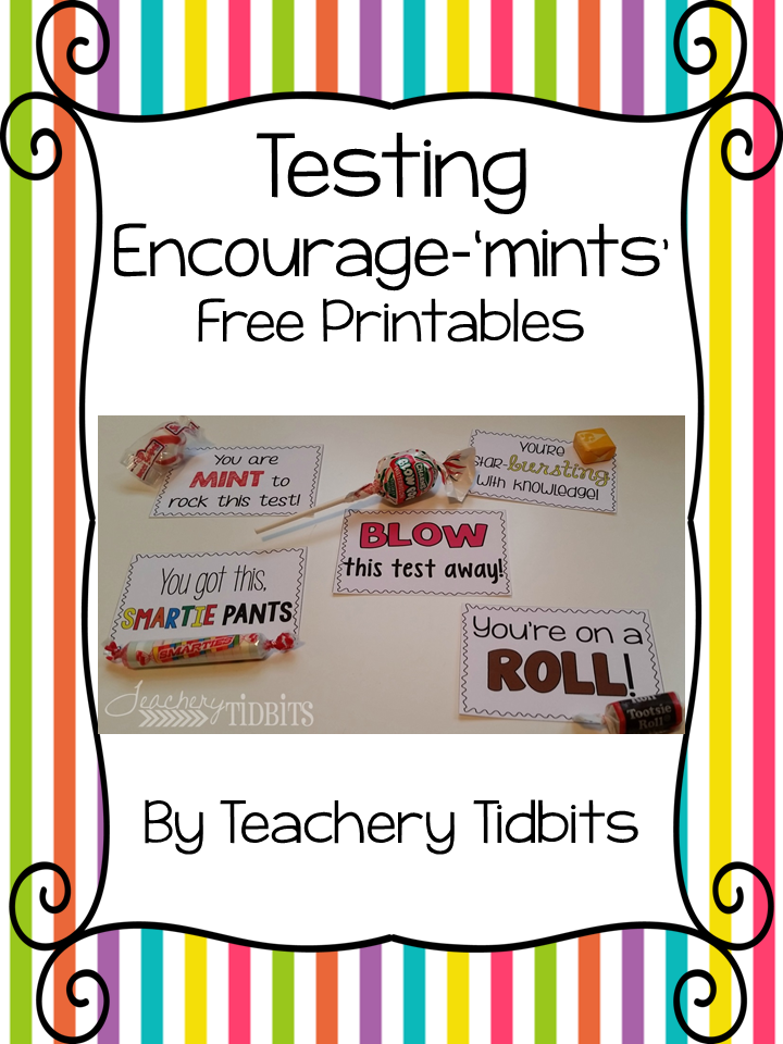 https://www.teacherspayteachers.com/Product/Testing-Encourage-mints-1819920