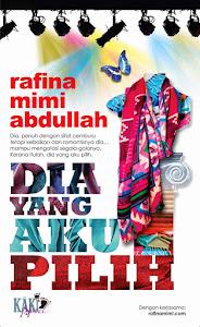 Novel Kedua 2013