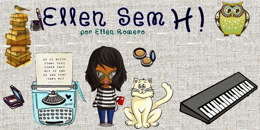 Ellen sem H!