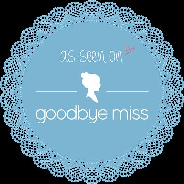 goodbyemiss