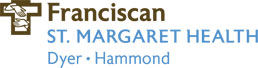 Blog Center: Franciscan St. Margaret Health