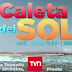 Canciones de la Teleserie Caleta del Sol TVN