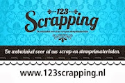 Blog 123Scrapping