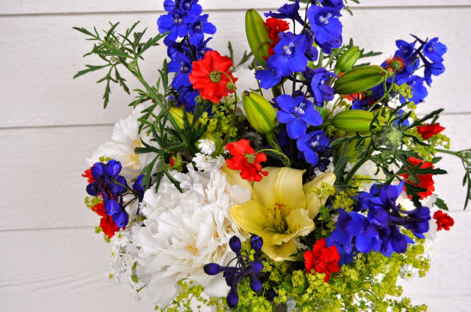 Delphinium flower tattoo http refreshrose blogspot com - Delphinium Flower Arrangements