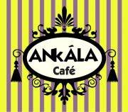 patrocinador-ANKALA