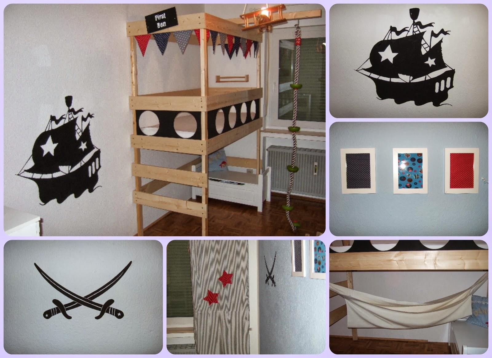 emmy und muckel mit meinem gott kann ich ber mauern. Black Bedroom Furniture Sets. Home Design Ideas