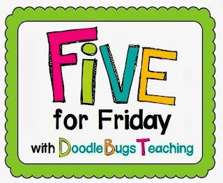 doodlebugsteaching.blogspot.com