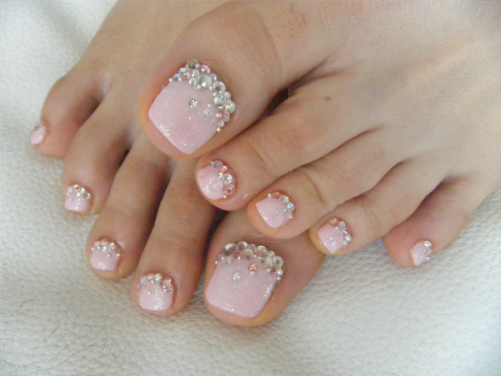 45 best images about EUROPEAN NAILS - VACATION on Pinterest | Nail ...