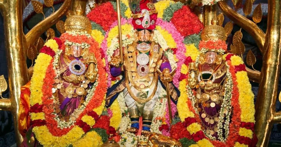 Prabho Ganapathe Lyrics | Hindu Devotional Blog