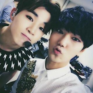 Kumpulan Foto Ganteng Yesung Super Junior