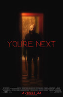 You Are Next 2013 Full Movie