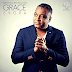 Grace Evora  feat. Ratinha Lobo - Passa Sab [Kizomba] [Baixa Agora]