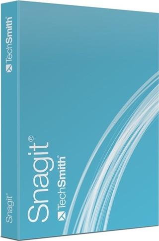 Techsmith Snagit Versin 1.1.2 Espaol 