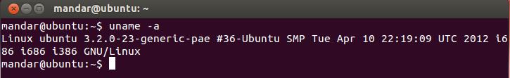 uname-command-in-linux, uname-command-in-linux, uname-command-in-linux, uname-command-in-linux, uname-command-in-linux, uname-command-in-linux, uname-command-in-linux, uname-command-in-linux, uname-command-in-linux, uname-command-in-linux, uname-command-in-linux, uname-command-in-linux, uname-command-in-linux, uname-command-in-linux, uname-command-in-linux, uname-command-in-linux, uname-command-in-linux, uname-command-in-linux, uname-command-in-linux, uname-command-in-linux, uname-command-in-linux, uname-command-in-linux, uname-command-in-linux, uname-command-in-linux, uname-command-in-linux, uname-command-in-linux, uname-command-in-linux, uname-command-in-linux, uname-command-in-linux, uname-command-in-linux, uname-command-in-linux, uname-command-in-linux, uname-command-in-linux, uname-command-in-linux, uname-command-in-linux, uname-command-in-linux, uname-command-in-linux, uname-command-in-linux, uname-command-in-linux, uname-command-in-linux, uname-command-in-linux, uname-command-in-linux, uname-command-in-linux, uname-command-in-linux, uname-command-in-linux, uname-command-in-linux, uname-command-in-linux, uname-command-in-linux, uname-command-in-linux, uname-command-in-linux, uname-command-in-linux, uname-command-in-linux, uname-command-in-linux, uname-command-in-linux, uname-command-in-linux, uname-command-in-linux, uname-command-in-linux, uname-command-in-linux, uname-command-in-linux, uname-command-in-linux, uname-command-in-linux, uname-command-in-linux, uname-command-in-linux, uname-command-in-linux, uname-command-in-linux, uname-command-in-linux, uname-command-in-linux, uname-command-in-linux, uname-command-in-linux, uname-command-in-linux, uname-command-in-linux, uname-command-in-linux, uname-command-in-linux, uname-command-in-linux, uname-command-in-linux, uname-command-in-linux, uname-command-in-linux, uname-command-in-linux, uname-command-in-linux, uname-command-in-linux, uname-command-in-linux, uname-command-in-linux, uname-command-in-linux, uname-co