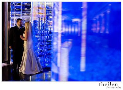 Atlantis Reno Wedding l Theilen Photo l Take the Cake Event Planning