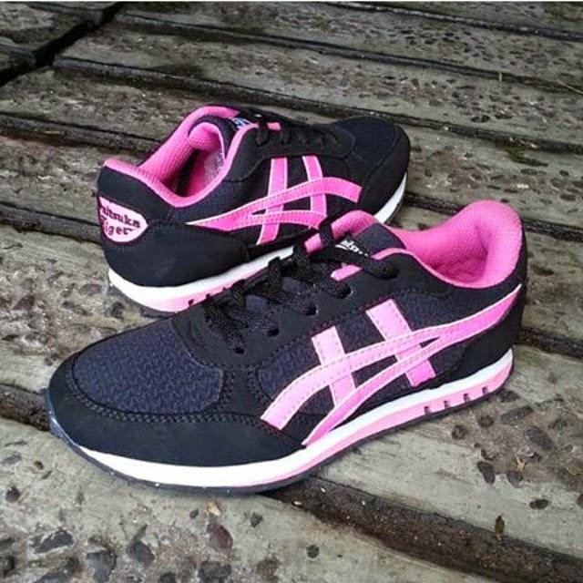 Asics Women | Toko Sepatu Asic | Grosir sepatu Online | Sepatu Indonesia | Pusat Sepatu Murah | Pusat Sepatu Running | Toko Terpercaya Di Indonesia